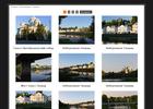 Персональный сайт selpi.ru